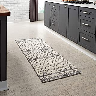 Best carpets and runners Reviews