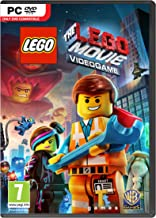 lego pc games