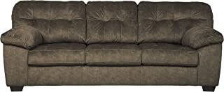accrington sectional ashley furniture