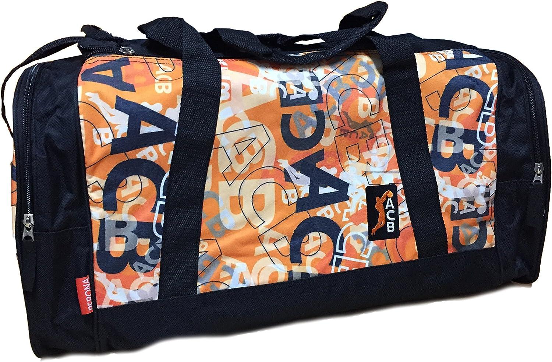 Reisetasche Sport oder ACB 55x 30x 30cm