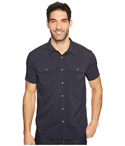 Prana Cayman (Nautical) Men