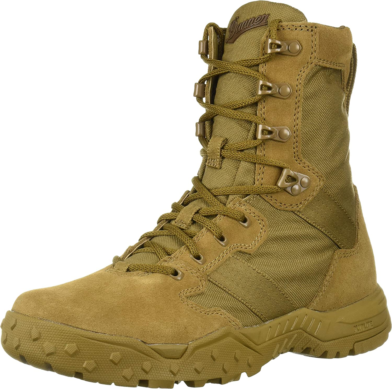 Danner Mesa Mall Men's Scorch Military Boot Tactical Philadelphia Mall and