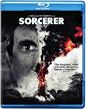 Best the sorcerer blu ray Reviews