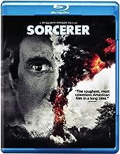 sorcerer movie soundtrack