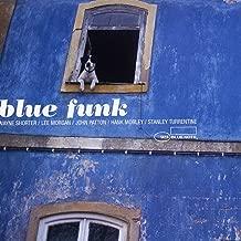 The Turnaround (Remastered 2000/Rudy Van Gelder Edition)
