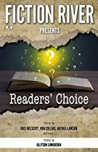 Fiction River Presents: Readers' Choice