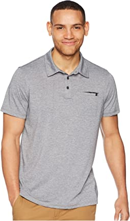 Rip Curl - New Age Vapor Cool Polo