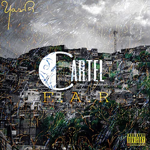 Cartel (E.A.R) [Explicit] by Yas-R on Amazon Music - Amazon.com