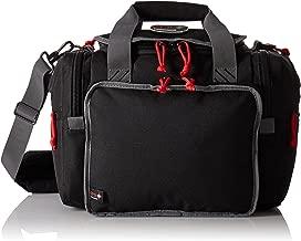 Best range bag gps Reviews