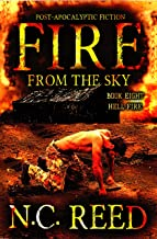Best fire with fire ebook Reviews