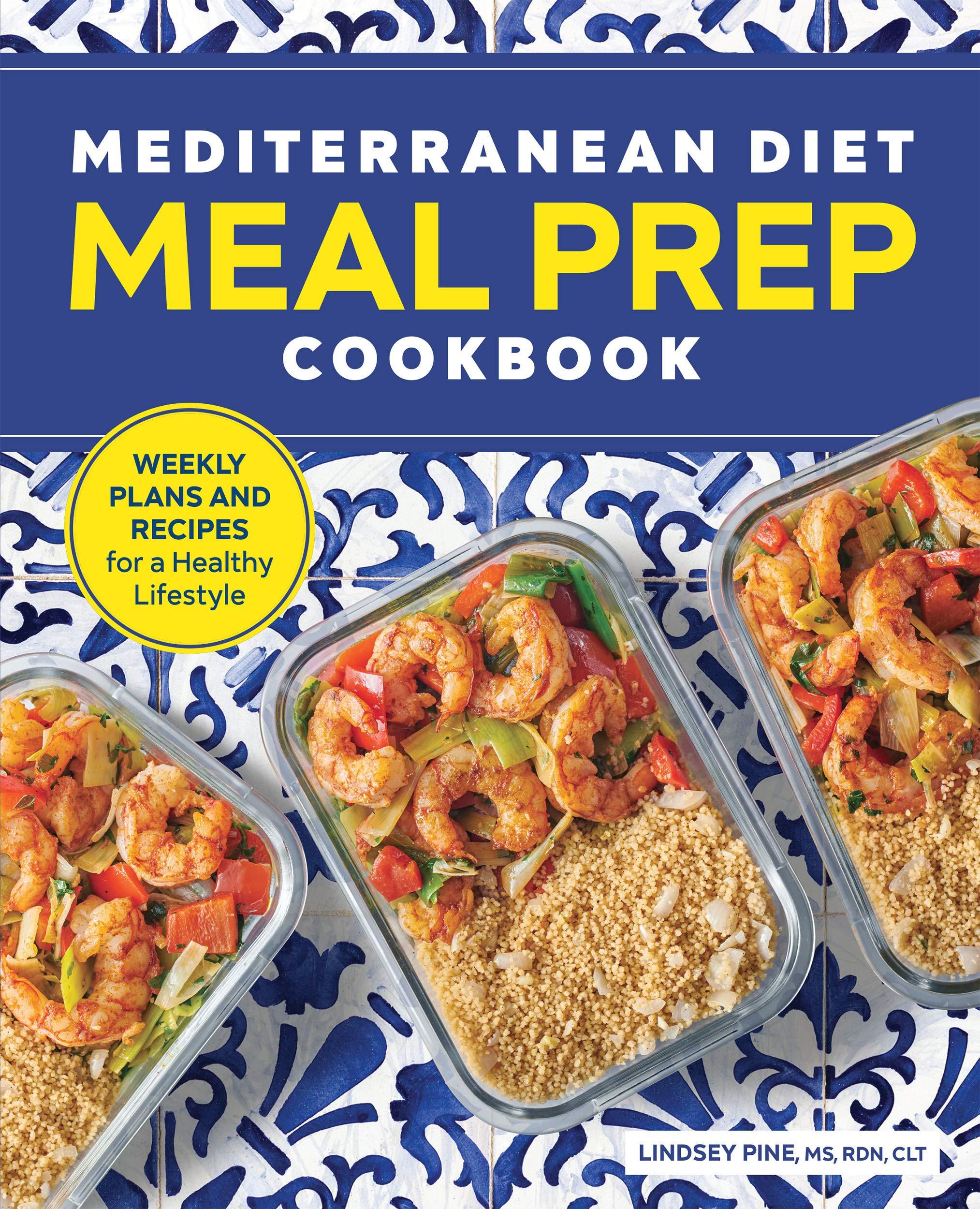 buy mediterranean diet meals delivered