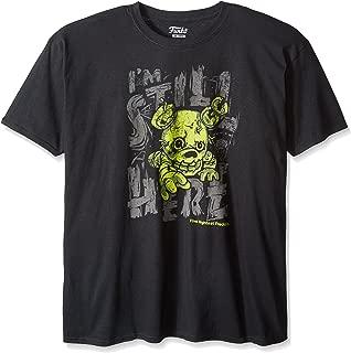 Best trap them t shirt Reviews