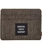 Herschel Supply Co. - Felix