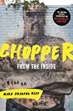 Best from the inside: chopper 1 Reviews
