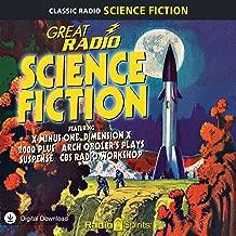 Best old roberts radio Reviews