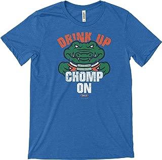 Best gator on shirt Reviews