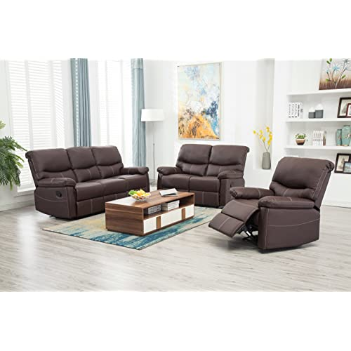 Fabulous Sectional Sofa Recliner Amazon Com Squirreltailoven Fun Painted Chair Ideas Images Squirreltailovenorg