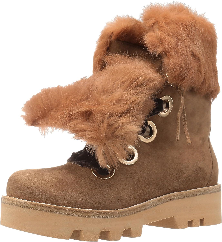 Rachel Zoe Women's Vayl Winter Boot