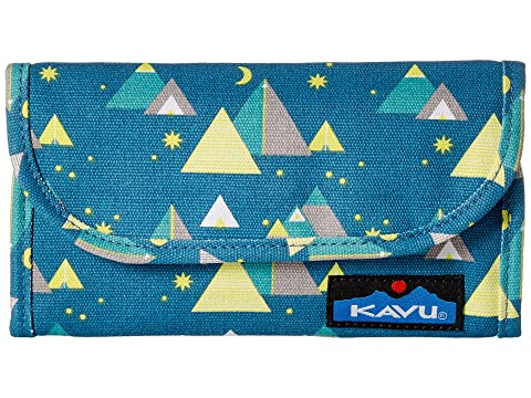 KAVU Big Spender Night Range Cheap With Mastercard New Release 0UbpAY