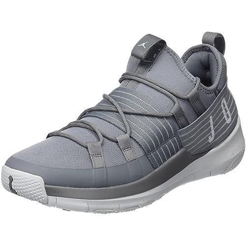 b7245d667942 Jordans Shoes Under 100 Dollars  Amazon.com