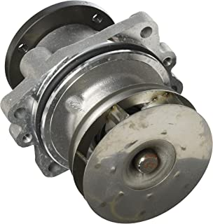 Graf Water Pump PA432A w/Metal Impeller and O-Ring
