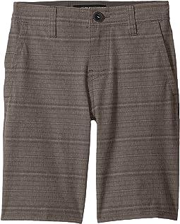 b4c8c726c38f3 Jaco clothing hybrid training shorts
