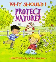 Why Should I Protect Nature? (Rise and Shine)
