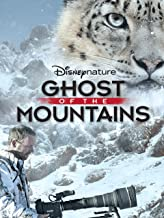 Best ghost of the mountains dvd Reviews
