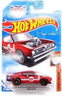 Best hot wheels urban outlaw Reviews