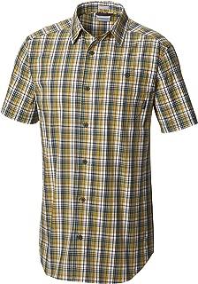 Columbia Boulder Ridge™ Short Sleeve Shirt