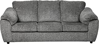 good cheap sectional couches