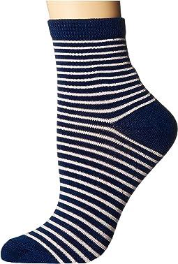 Richer Poorer - Skimmer Ankle