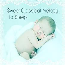Cradle Song No. 4, Op. 49