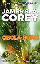 Cibola Burn: Book 4 of the Expanse (now a Prime Original series) (English Edition)