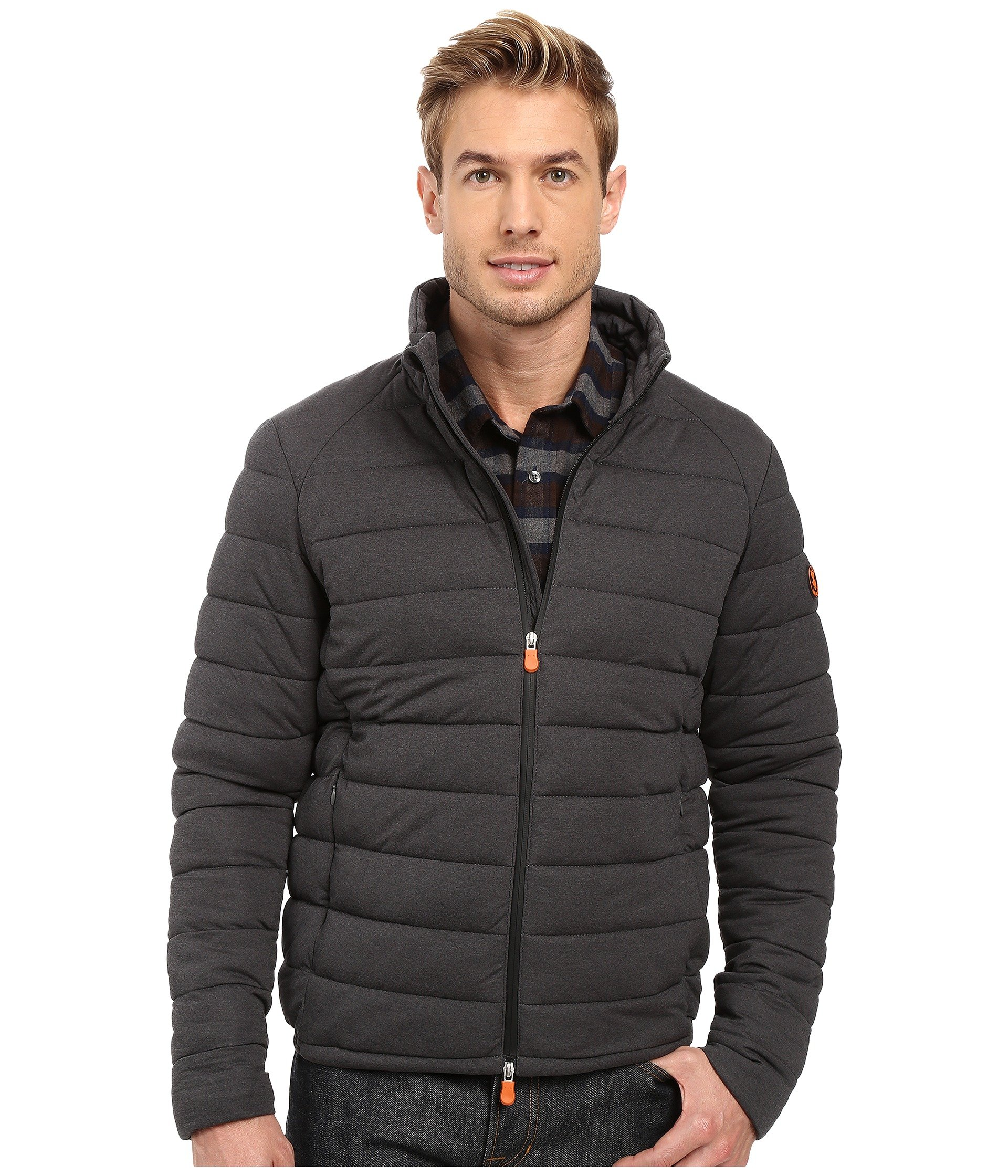 the men jacket old jackets regatta black front s barns barn mens calderdale ii product