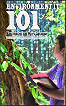 Environmental IT 101: Manipulation and Query Language