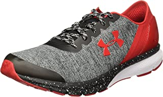 c6bed150f3e8ba Under Armour UA Charged Escape, Scarpe Running Uomo