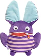 Schmidt Mary Worry Eater Soft Toy