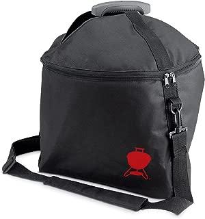 Weber 6555 Smoky Joe Bag Grill Carrier