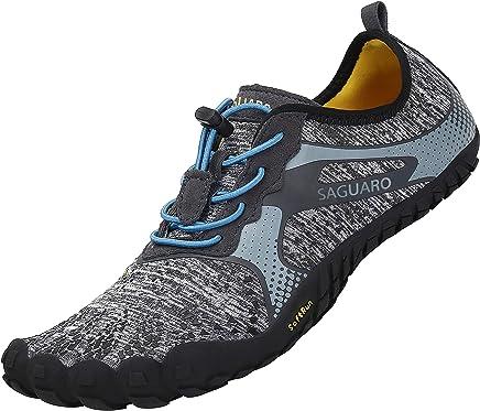 Suchergebnis auf für: Letzte Woche Schuhe