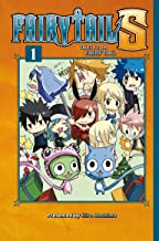 Best fairy tail s Reviews
