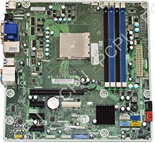 Amazon com: AMD Ryzen - PC Parts Unlimited / Motherboards