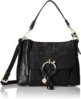 See by Chloe Women's Joan Shoulder Bag
