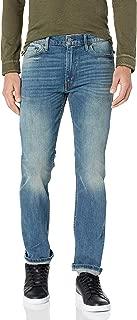 Men's 513 Slim Straight Fit Jean