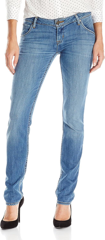Hudson Jeans Womens Jax Boyfriend Rolled Skinny Flap Pocket Jean