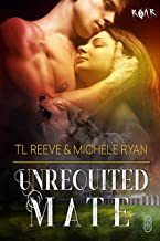 Unrequited Mate (ROAR #10)