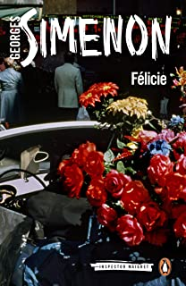 tropical in french translation