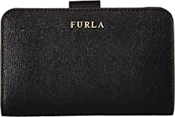 Furla - Babylon Medium Zip Around