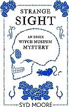 british museum of the occult