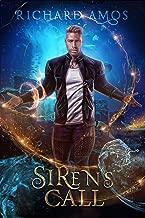 Siren's Call: an MM Urban Fantasy Novel (Dylan Rivers Chronicles Book 2)